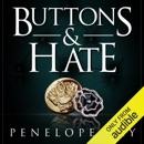Buttons and Hate (Unabridged) mp3 descargar