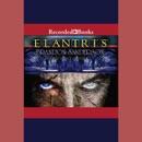 Elantris MP3 Audiobook