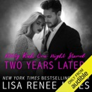 Dirty Rich One Night Stand: Two Years Later (Unabridged) MP3 Audiobook