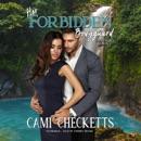 Her Forbidden Bodyguard MP3 Audiobook