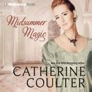 Midsummer Magic MP3 Audiobook