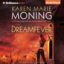 Dreamfever: Fever, Book 4 (Unabridged) MP3 Audiobook