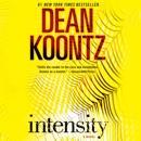 Intensity: A Novel (Unabridged) MP3 Audiobook