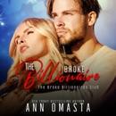 The Broke Billionaire: The Broke Billionaires Club, Book 1 (Unabridged) MP3 Audiobook