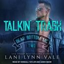 Talkin' Trash MP3 Audiobook
