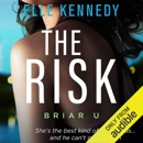 The Risk (Unabridged) MP3 Audiobook