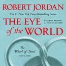 The Eye of the World MP3 Audiobook