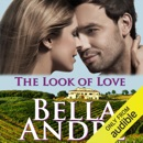 The Look of Love: San Francisco Sullivans, Book 1 (Unabridged) MP3 Audiobook