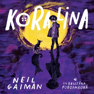 Koralina E-Book Download