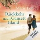 Rückkehr nach Gansett Island: Die McCarthys 8 MP3 Audiobook
