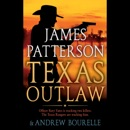 Texas Outlaw MP3 Audiobook