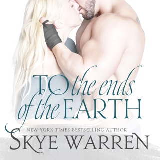 To the Ends of the Earth E-Book Download