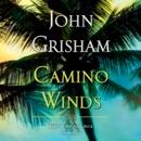 Camino Winds (Unabridged) MP3 Audiobook