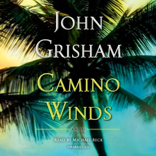 Camino Winds (Unabridged) MP3 Download