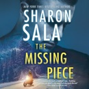 The Missing Piece MP3 Audiobook