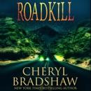 Roadkill (Unabridged) MP3 Audiobook