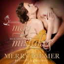 May Mistakes MP3 Audiobook