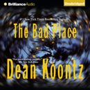 The Bad Place (Unabridged) MP3 Audiobook