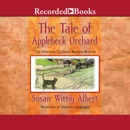 The Tale of Applebeck Orchard MP3 Audiobook