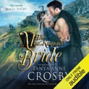The MacKinnon's Bride: Highland Brides, Book 1 (Unabridged) MP3 Audiobook