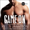 Game On MP3 Audiobook