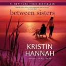 Between Sisters (Unabridged) MP3 Audiobook