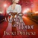 A Code of Honor: The Code Breakers Series, Book 6 (Unabridged) MP3 Audiobook