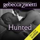 Hunted (Unabridged) MP3 Audiobook