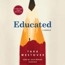 Educated: A Memoir (Unabridged) listen, audioBook reviews, mp3 download