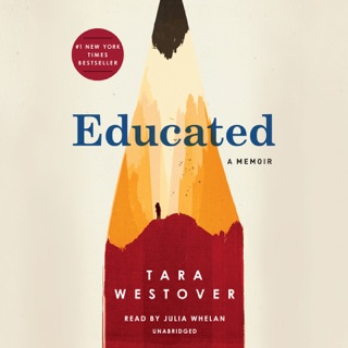 Educated: A Memoir (Unabridged) MP3 Download
