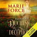 Duchess by Deception: Gilded, Book 1 (Unabridged) MP3 Audiobook