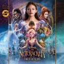 The Nutcracker and the Four Realms: The Secret of the Realms: An Extended Novelization MP3 Audiobook