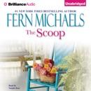 The Scoop (Unabridged) MP3 Audiobook