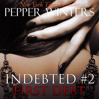 First Debt: Indebted, Book 2 E-Book Download