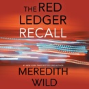 Recall: The Red Ledger: 4, 5 & 6 (Unabridged) MP3 Audiobook