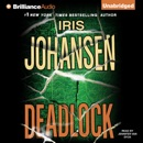 Deadlock (Unabridged) MP3 Audiobook