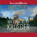 Trickster's Point MP3 Audiobook