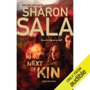 Next of Kin (Unabridged) MP3 Audiobook