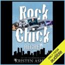 Rock Chick Regret (Unabridged) MP3 Audiobook
