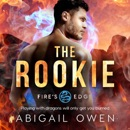 The Rookie MP3 Audiobook