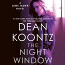 The Night Window: Jane Hawk, Book 5 (Unabridged) MP3 Audiobook