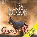 Gypsy Wind (Unabridged) MP3 Audiobook