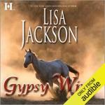 Gypsy Wind (Unabridged)