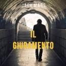 Il Giuramento (Un thriller di Luke Stone – Libro Secondo) MP3 Audiobook