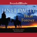 Texas Forever MP3 Audiobook