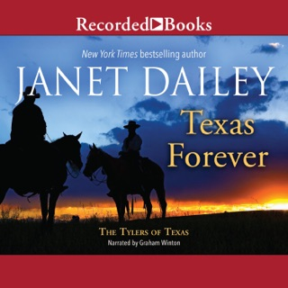 Texas Forever E-Book Download