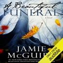 A Beautiful Funeral (Unabridged) MP3 Audiobook