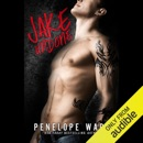 Jake Undone (Unabridged) MP3 Audiobook
