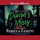 Demon's Mercy MP3 Audiobook