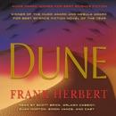 Dune MP3 Audiobook